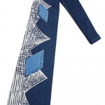 bluefattiemain